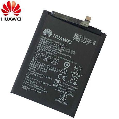Bateria Huawei P40 / P40 Pro Service Pack