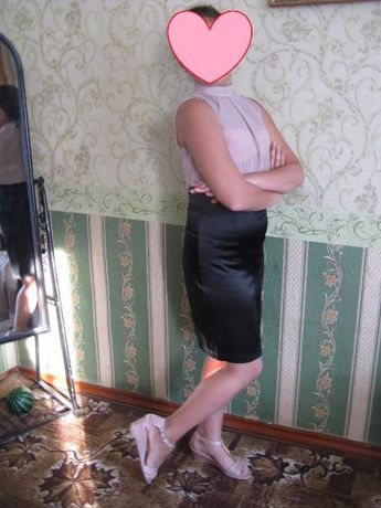 платье плаття платьице  на 42 р. на 11-14лет