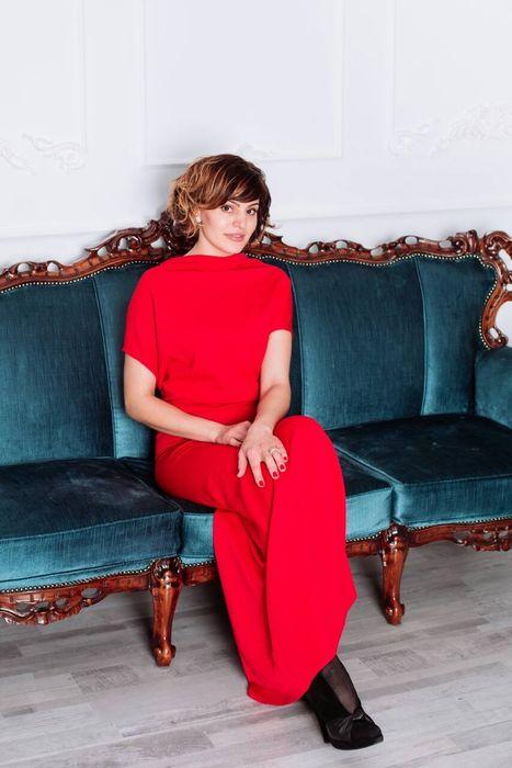 Продажа шикарного вечернего платья! 38 р. 450 грн. Киев - изображение 1