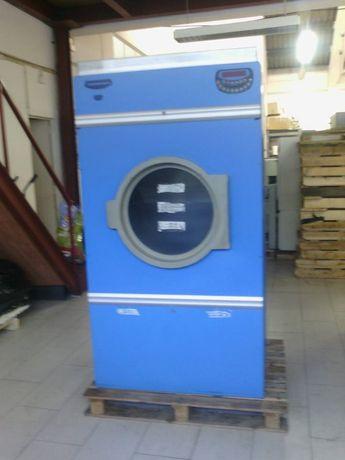 Secar secador Industrial 23kg Usada