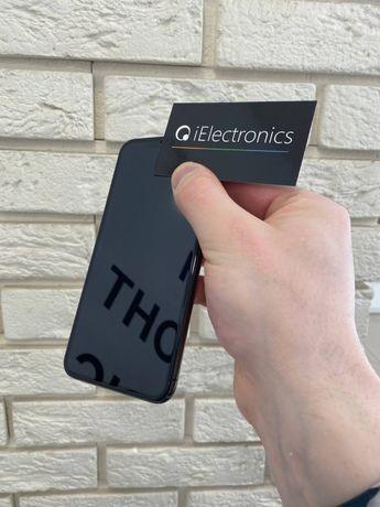iPhone X 64 GB по цене обычного 8 Plus + РАССРОЧКА ПОД 0 % ! УСПЕЙ
