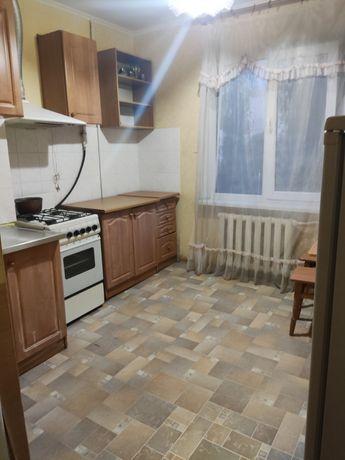 Продам классную  1 комнатную квартиру