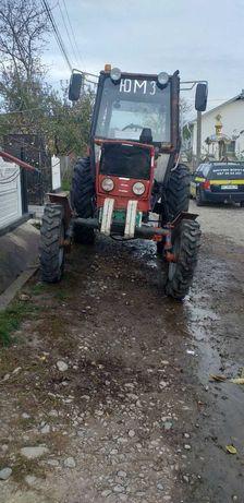 Продам трактор ЮМЗ в робочому стані