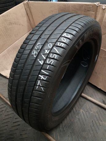 205/55R17 95W Michelin 0719 Primacy 3