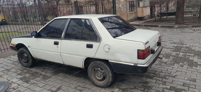 Продажа или обменбмен Mitsubishi Lancer
