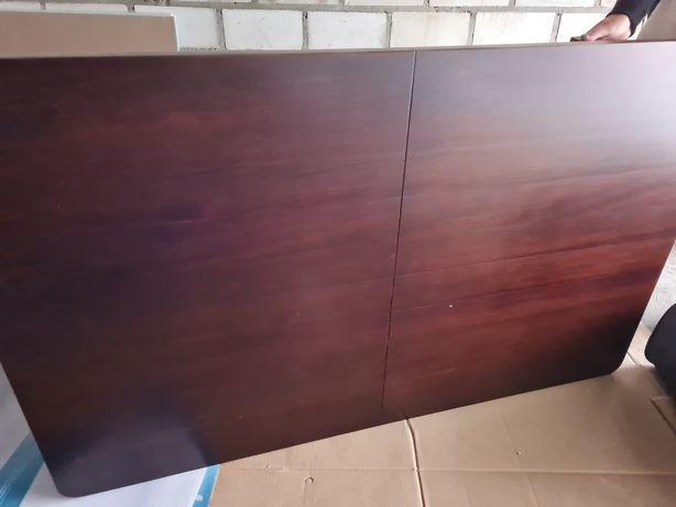 Stół drewniany sosna