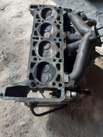 Головка Блоку Циліндрів на двигун 2103 1.5