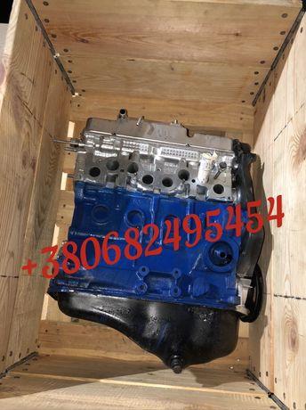 Двигатель Ваз 2108 1.3/1.5 Мотор на авто 2109 2110 2111 2112 2113 2114