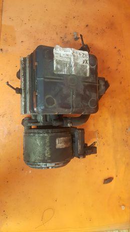 Pompa zawieszenia hydraulicznego CITROEN c5