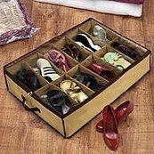 Продам органайзер для хранения обуви