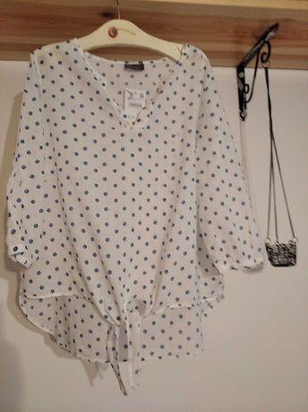 Nowa bluzka CiA rozmiar46
