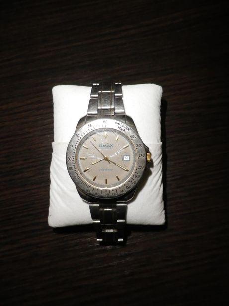 Часы OMAX (Japan) Model 000096