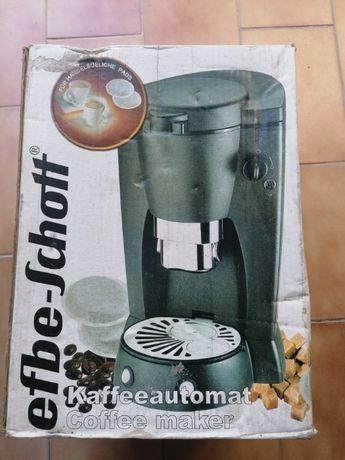 Expres do Kawy Nówka # Niemiecki # Wysyłka