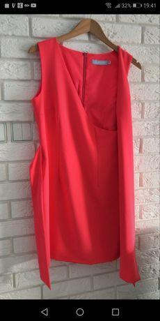 Sukienka sliczna