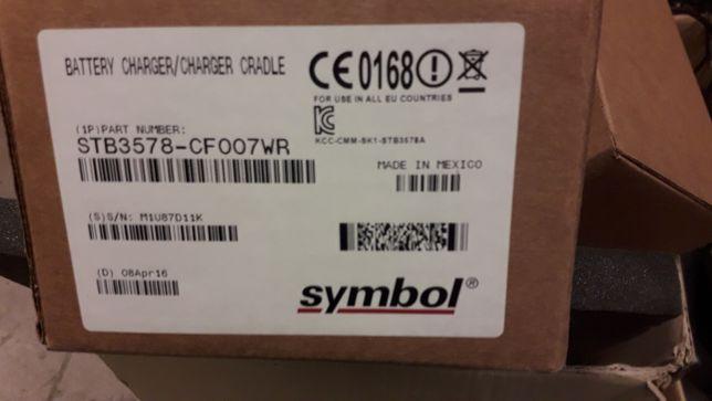 Motorola Symbol Stb3578 -cf007wr