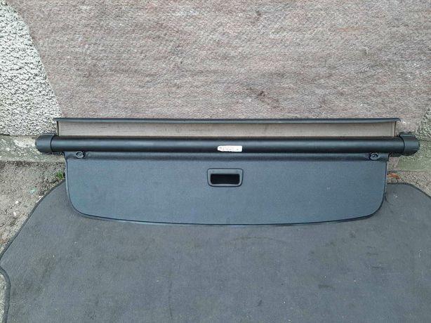 Полка в багажник Passat B6 Пасат Б6 универсал