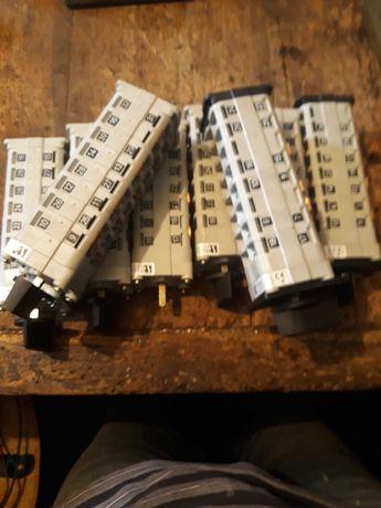 Przełącznik łk-25 bester esab nowy