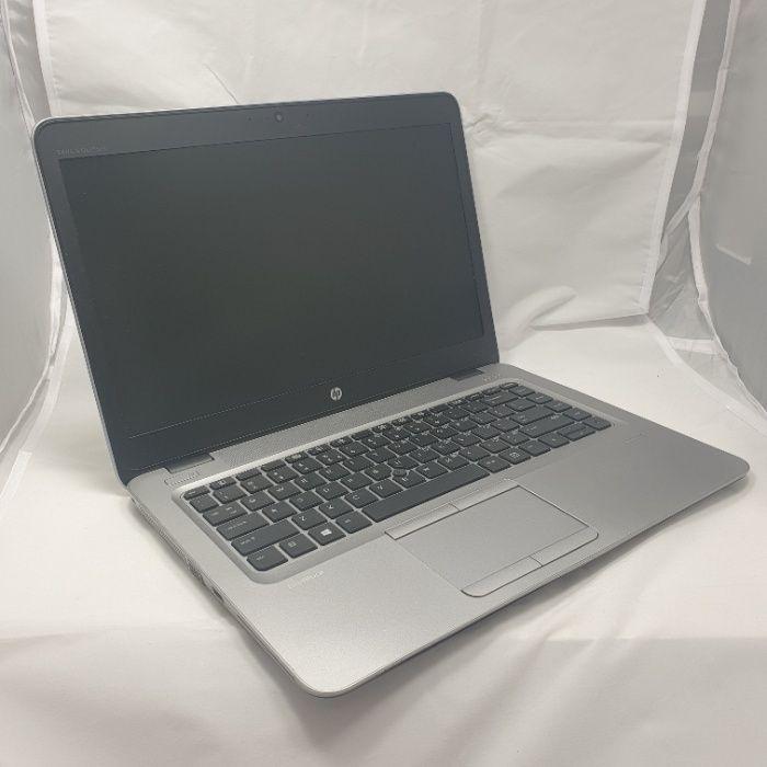 HP EliteBook 745G4 AMD PRO A10-8730B 256SSD 8GB RAM Kościerzyna - image 1