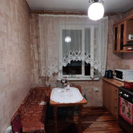 Продаж 3х кімнатної квартири