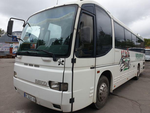 Автобус IVECO 9.5