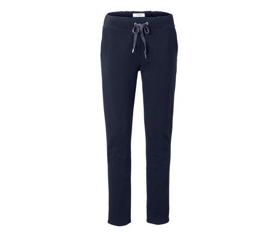 Женские спортивные брюки,Tchibo(Германия), размер наш: 58-62