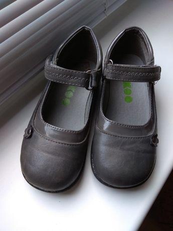 Туфли Ixoo (17,5 см.) 400 рублей