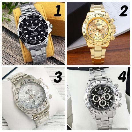 Наручные часы Rolex (Ролексы) Мужские/Женские