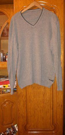 Sweter męski Croop L.