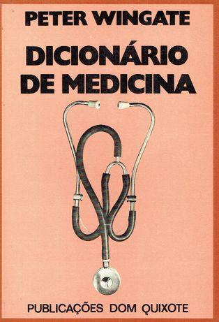 5788 - Dicionários Dom Quixote - Informação e Cultura
