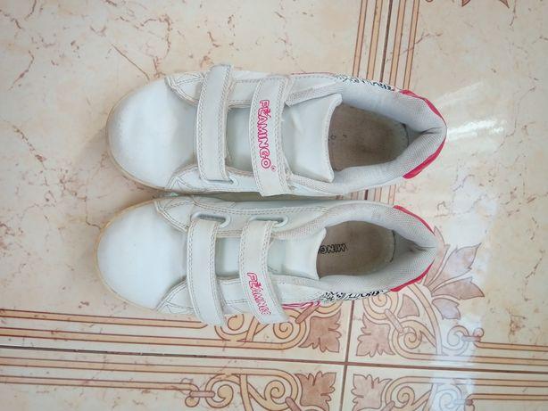 Кросівки розмір 36