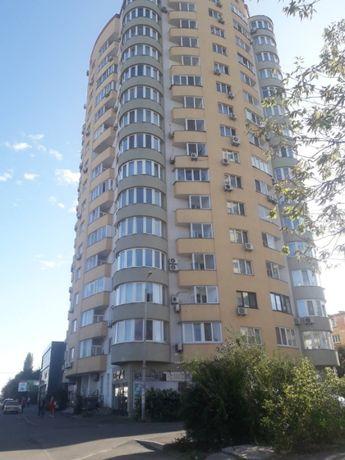 продажа 2 ком.кв.73 кв.м. оболонский р-н ул. Автозаводская 29 а