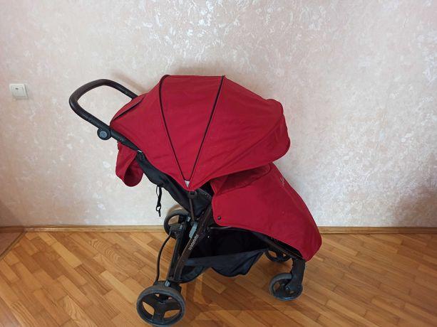 Колиска Baby Design