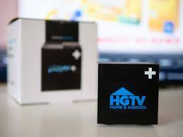 Player BOX NC+ Dekoder DVB-T