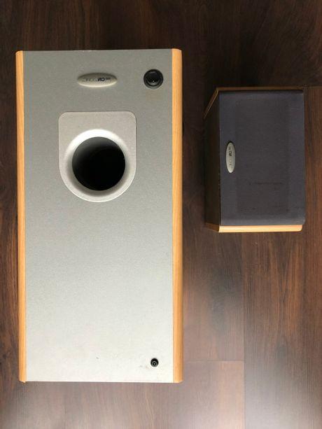 Kino domowe, Ciatronic głośniki. LG, Aiwa, Philips, Sony