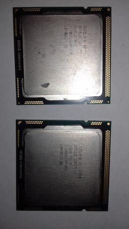 процесcор i 3 коре