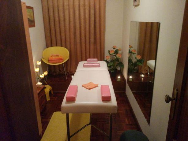 Massagem,localizada ,relaxante,desportiva.massagem corpo inteiro.