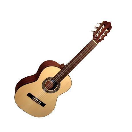 Gitara klasyczna 3/4 Kantare Poco S/57