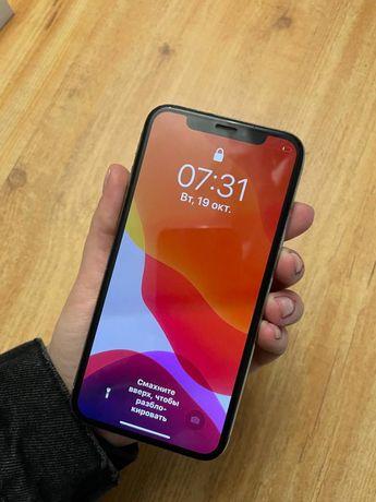 Продам iphone 10x