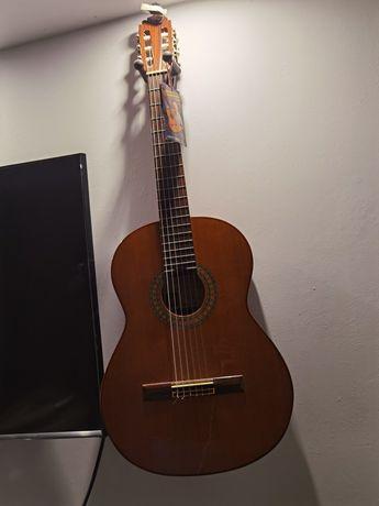 Gitara klasyczna Manuel Rodriguez