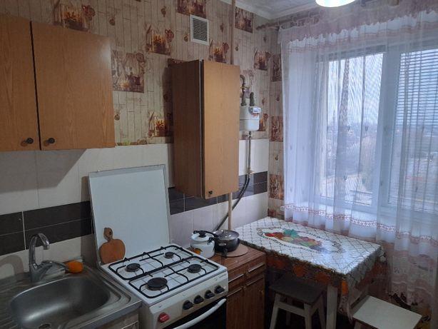 Сдам однокомнатную квартиру пр. Слобожанский, ул. Совхозная