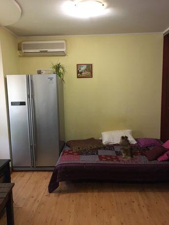 1к квартира Измаил пр. Мира