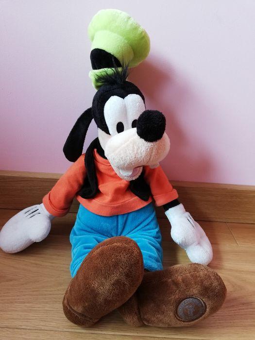 Guffi. Disney. 50cm. Wojcieszyce - image 1