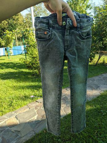 Джинси, джинсы, скини