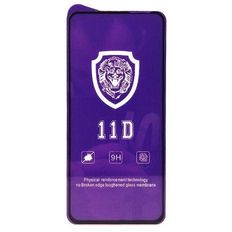 Защитное стекло 11D на для Xiaomi Note 9 9s 9 Pro Max Mi 9T A2 Lite