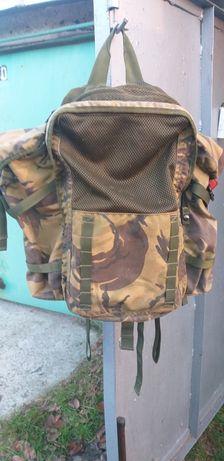Рюкзак DPM, Field Pack