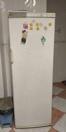 Arca frigorífica Balay