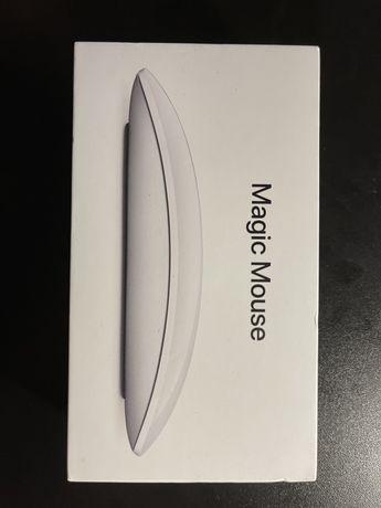 Apple Magic Mouse 2 Идеал, полный комплект