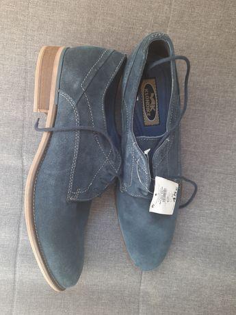 Туфли  туфлі взуття