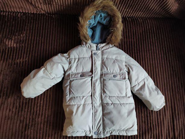 Продам курточу Zara