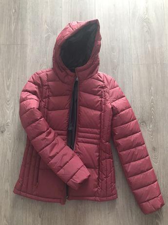 Женская курточка размер M